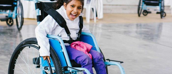 Inclusive education of children with disabilities is government's priority: Federal Minister for Education
