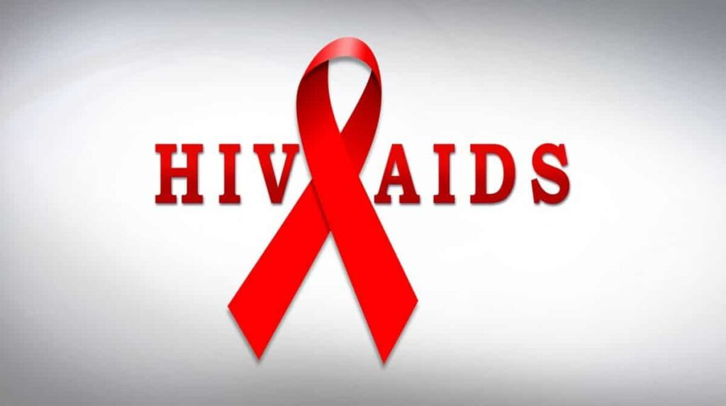 WHO publishes new Consolidated HIV guidelines