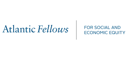 Apply Now: Atlantic Fellows for Social and Economic Equity Program