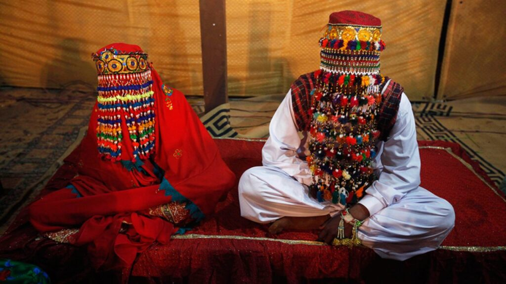 Civil society endorses recommendations of Council of Islamic Ideology (CII) to end child marriages