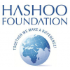 Hashoo Foundation