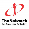 TheNetwork for Consumer Protection