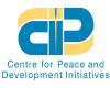 Center for Peace and Development Initiatives - CPDI